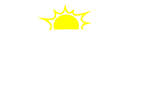 Riverview Landscaping Inc. Logo